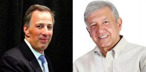 Nuño: 20 millones de votos ¿serán suficientes?: Raúl Castellanos