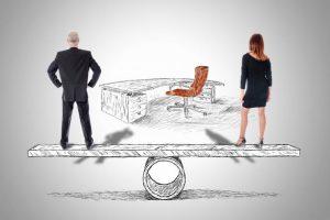 Islandia es el primer país en prohibir salarios desiguales entre hombre y mujer