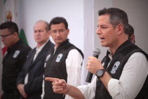 Enérgica condena de AMH por ataque a oaxaqueño en California y ofrece apoyo a familiares