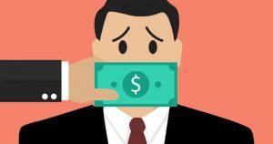 Frases de corrupción: Horacio Corro Espinosa