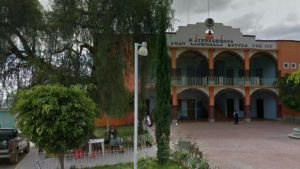 Confirma SSPO ataque armado en San Juan Lachigalla, Ejutla de Crespo