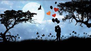 El amor sí existe: Horacio Corro Espinosa