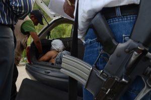 Guerrero: entre la inseguridad, el crimen organizado y el desarrollo: Carlos Ramírez