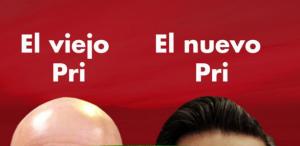 El PRI no cambia, dijo Jaime Sabines: Horacio Corro Espinosa