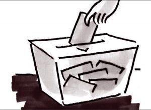 Reelección de alcaldes y legisladores: un  primer corte de caja en los comicios de 2018: Adrián Ortiz