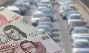 El problema de la baja recaudación y la evasión  del impuesto a la tenencia, no es sólo de Oaxaca: Adrián Ortiz