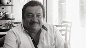 Asesinan a otro periodista en Veracruz; el quinto en un año 3 meses