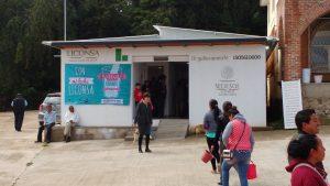 Un millón 975 mil mexiquenses  reciben leche Liconsa