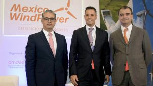 Alejandro Murat: por más energía limpia y renovable que estimule el crecimiento económico. 1,700 mdd para Oaxaca: *Francisco Ángel Maldonado