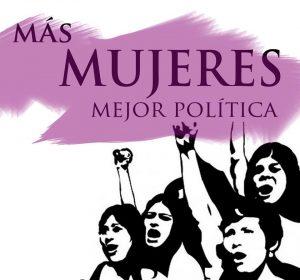¿CANDIDATA?: Una actividad de alto riesgo para la mujer: Raúl Castellanos