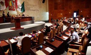 Oaxaca con Procuraduría de Protección al Ambiente, aprueba Congreso