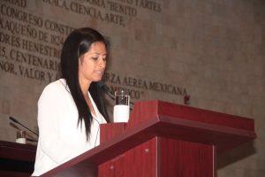 Aprueba Congreso creación de Procuraduría de  Protección al Ambiente del Estado de Oaxaca