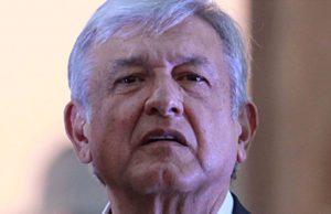 El Populismo de Andrés Manuel: *Francisco Ángel Maldonado Martínez