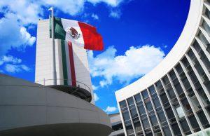 El Senado será el contrapeso, o el 'atorón', para el próximo Presidente de la República: Adrián Ortiz