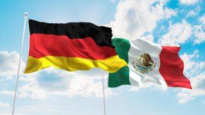 Lo que podemos aprender de la experiencia alemana: *Francisco Ángel Maldonado Martínez