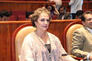 Aprueban nueva ley Orgánica y Reglamento del Poder Legislativo