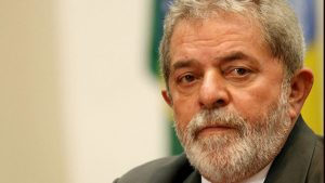 Lula: no podrán detener la primavera: Raúl Castellanos