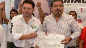 Positivo pasar de legislar en transparencia a la sanciones: Alfredo Martínez de Aguilar