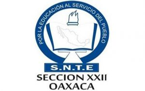 Conspiración contra Oaxaca: Luis Octavio Murat