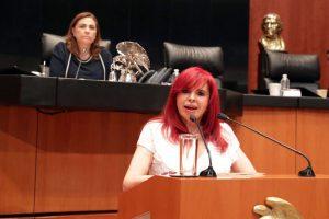 Layda Sansores, Ebrard y AMLO detrás de ataques contra Mancera: Carlos Ramírez