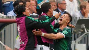 Los mexicanos no estamos acostumbrados a seguir un plan; auto boicot y reparto de culpas nos rebasan: Adrián Ortiz