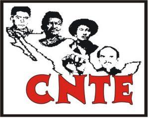 Se cumple la previsión: advierte CNTE que la crisis magisterial escalará más allá del 1 de julio: Adrián Ortiz