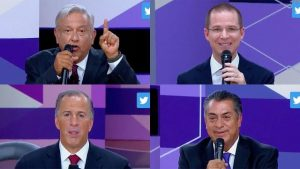 Por desánimo y apatía, hoy los electores son impermeables a las propuestas y los debates: Adrián Ortiz