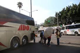 """Día 11 del """"paro loco"""" CNTE ¿Y los descuentos de la SEP?: Alfredo Martínez de Aguilar"""