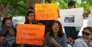 Iglesias cristianas, trampolín de MALO y políticos delincuentes: Alfredo Martínez de Aguilar