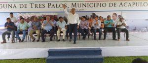 Guerrero: ingobernabilidad de seguridad y gobernabilidad política: Carlos Ramírez