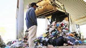 Emite Gobierno de Oaxaca creación del Organismo Operador para el Manejo Integral de los Residuos Sólidos Urbanos