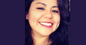 Asesinan a candidata a segundo concejal, una comunicadora y chofer en Juchitán de Zaragoza