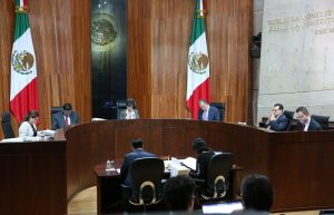 Desecha Tribunal Electoral 15 candidaturas de falsos trans y avala dos