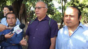 Ambientalistas en Oaxaca piden a candidatos y candidatas abordar el tema del medio ambiente
