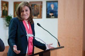 ¿Qué va a pasar con los votos que se emitan a favor de Margarita Zavala?: Adrián Ortiz