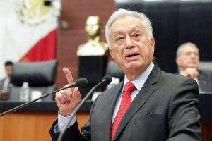 Manuel Bartlett y los oscuros secretos del Cisen y el narco: Carlos Ramírez