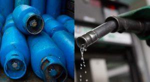 El gas y la gasolina aceleran la inflación en México a 4.65% en junio