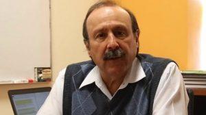 Si Morena usó aportaciones voluntarias para Fideicomiso no cometió fraude: exconsejero