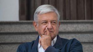 """¿Debe otorgar la ciudadanía, un """"periodo de gracia"""" para el gobierno de Andrés Manuel?: Adrián Ortiz"""