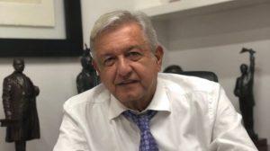 ¿Cuánto se bajará el sueldo AMLO como Presidente?