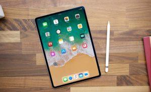 ¡Adios 'jack' de auriculares! Apple lo quitará de los iPad Pro