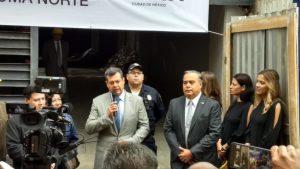 AMLO-crimen organizado: hermano Zeta o los cárteles como Estado: Carlos Ramírez
