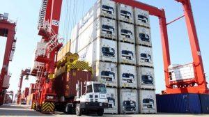 Exportaciones de alimentos mexicanos alcanzarán 35 mil mdd