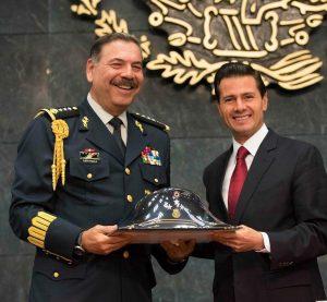 MALO y la tentación autoritaria-dictatorial: Alfredo Martínez de Aguilar