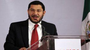 Senado ahorrará dos mil millones de pesos por austeridad