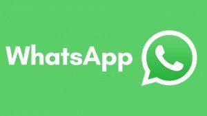Si alguien espía tu Whatsapp ahora recibirás una notificación en tu celular