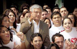 El rescate de los jóvenes sin empleo, un reto de gran calado en los años por venir: Adrián Ortiz