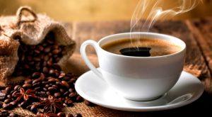 Beber café podría hacer que vivas más
