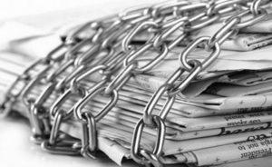 Ante los nuevos tiempos en México, ¿habría que repensar el papel de la censura?: Adrián Ortiz