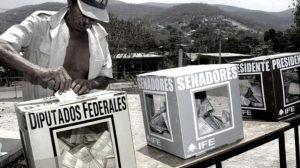 La elección del 1-J deja enseñanzas que partidos y candidatos deberán comprender en el largo plazo: Adrián Ortiz Romero Cuevas